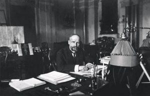 Говорил ли Столыпин о том, что «в России за 10 лет меняется всё, а за 200 лет — ничего»?