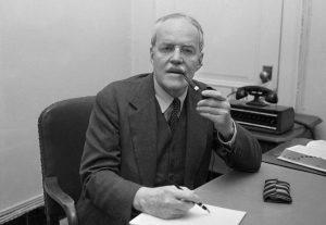 Существовал ли «План Даллеса» по развалу СССР?