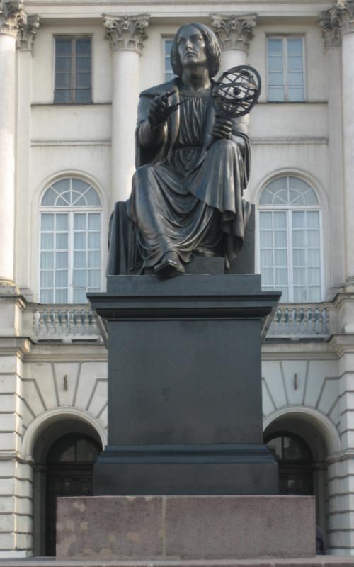 Nicolaus_Copernicus_Varsovia